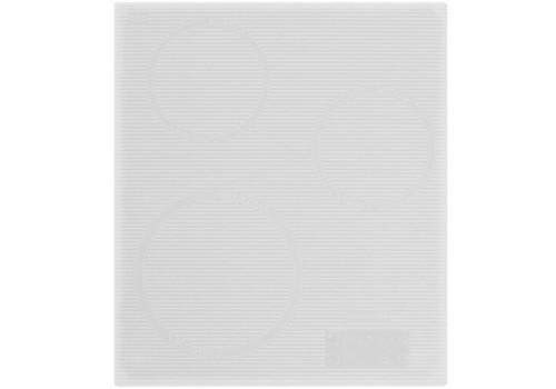 Индукционная варочная панель Zigmund & Shtain CIS 029.45 WX, фото 1