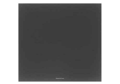 Индукционная варочная поверхность Zigmund & Shtain CIS 331.60 BX, фото 1