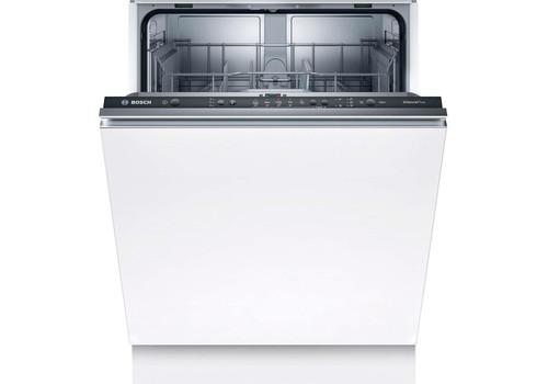 Встраиваемая посудомоечная машина Bosch Serie | 2 SMV25CX02R, фото 1