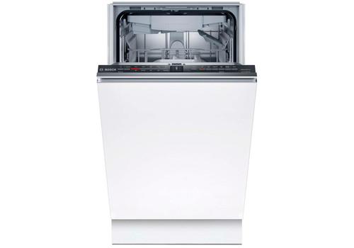 Встраиваемая посудомоечная машина Bosch Serie   2 SPV2HMX2FR, фото 1