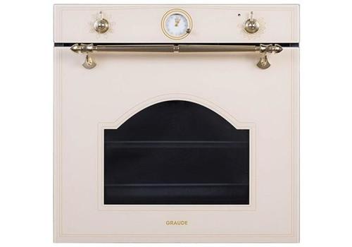 Электрический духовой шкаф Graude BK 60.3 EL, фото 1