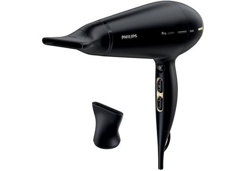 Фен Philips HPS920/00, фото 3