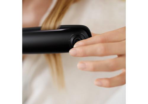 Выпрямитель волос Philips BHS674/00, фото 7