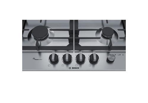 Встраив. газовая панель Bosch Serie | 6 PCH6A5M90R, фото 4