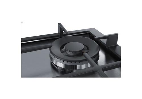 Встраив. газовая панель Bosch Serie | 6 PCH6A5M90R, фото 5