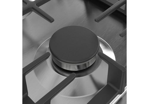 Встраив. газовая панель Bosch Serie | 6 PCH6A5M90R, фото 6