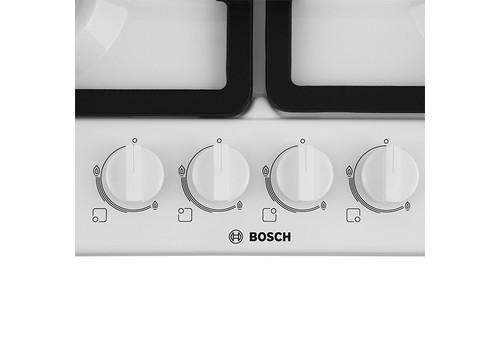 Встраив. газовая панель Bosch Serie | 4 PGH6B2B90R, фото 4