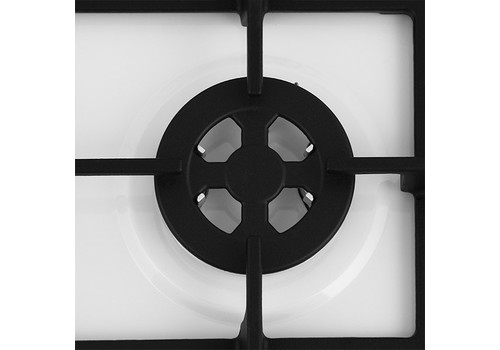 Встраив. газовая панель Bosch Serie | 4 PGH6B2B90R, фото 5