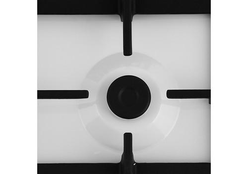 Встраив. газовая панель Bosch Serie | 4 PGH6B2B90R, фото 6