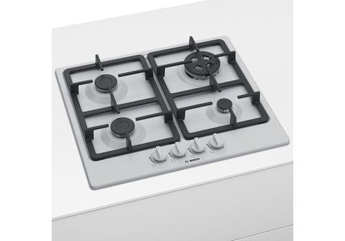 Встраив. газовая панель Bosch Serie | 4 PGH6B2B90R, фото 7