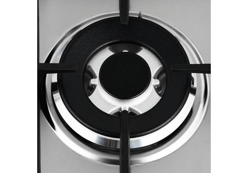 Встраив. газовая панель Electrolux GME363NX, фото 5